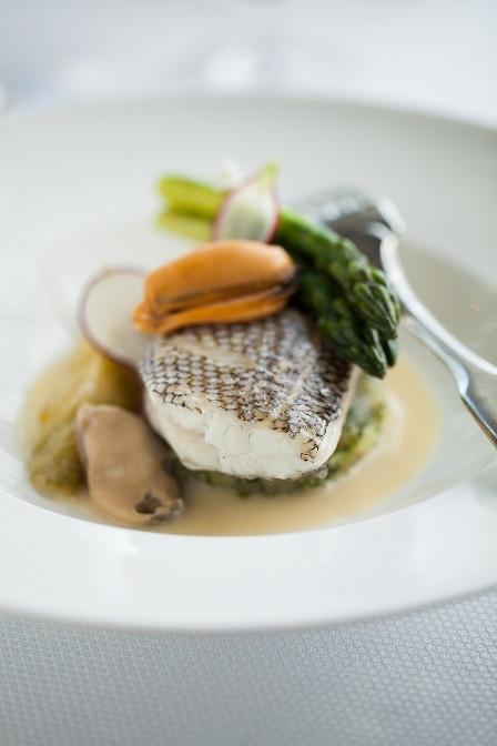Ocean House Gourmet