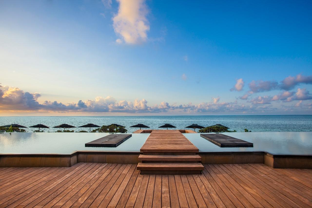 La Punta Lounge