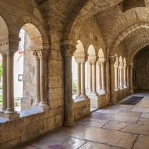 Geburtskirche Betlehem