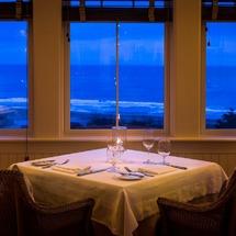 Ocean House Restaurant