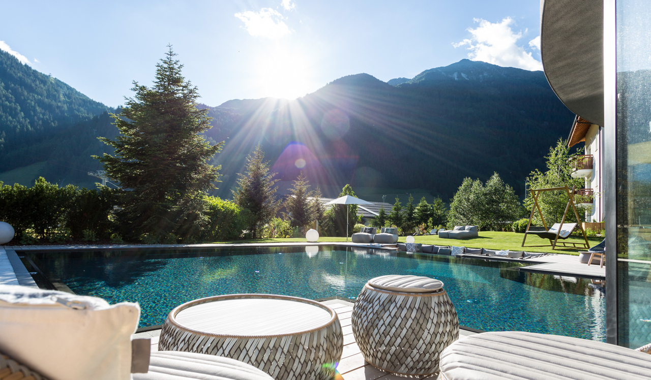 Silena Südtirol